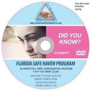 Safe Haven FL Safe Haven Program