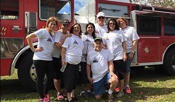 volunteers safe heaven for newborns