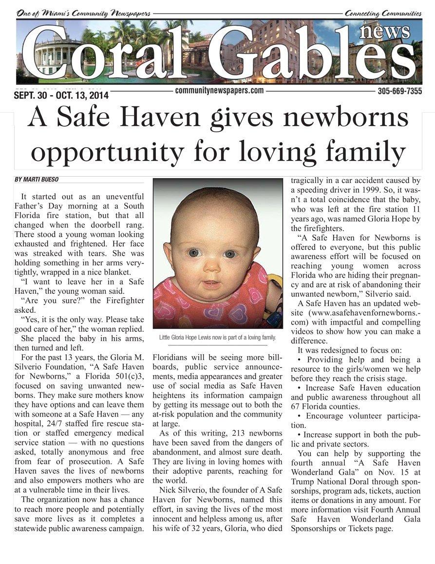 LR-Community-Newspaper-Article-9-2014