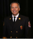 fire chief2015-01-22 at 2.53.14 PM