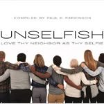 safe haven featured in Unselfish book