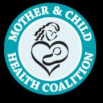 safe haven Mother & Child Health Coalition