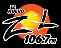el-zol-106
