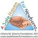 safe haven logo