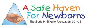 Providing anonymous alternatives to infant adandoment through education, prevention and community involvement.