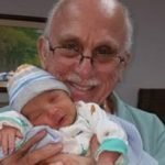 safe haven baby rescued by safe heaven in florida