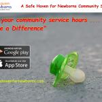 safe haven app