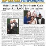 safe haven Doral Community Newspapers
