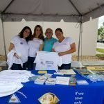 safe haven community outreach