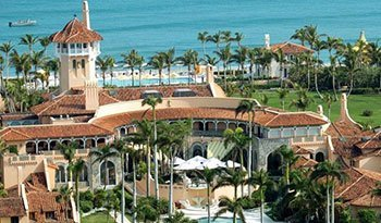 Safe Haven Mar-A-Lago