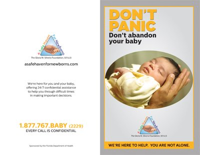 2021-asfnb-brochure-eng